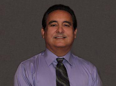 Dr. Ennio Colon