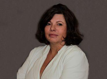 Dr. Gladys Vazquez