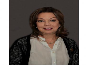 Dr. Ana Contreras