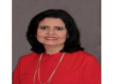 Dr. Ana Napoles-Ruiz