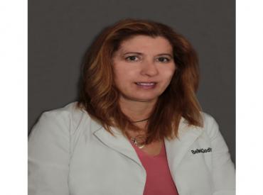 Belinda Godfrey, ARNP